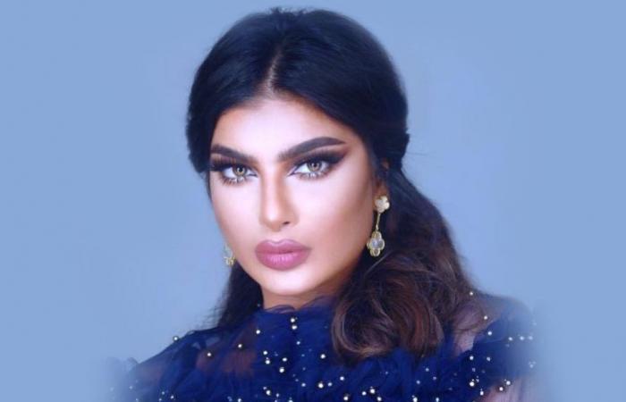 أميرة محمد تعلن مشاركتها في أول بطولة بولو للإبل بالسعودية.. شاهدوا!