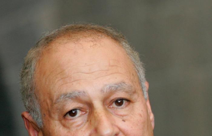 مصر | السيسي وأبو الغيط إلى برلين للمشاركة في قمة ليبيا
