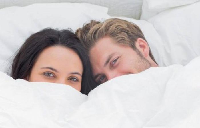 العلاقة الجنسية…كيف ومتى ولماذا!