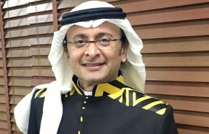 عبدالمجيد عبدالله يكشف تفاصيل ألبومه.. وتركي آل شيخ يدخل على الخط
