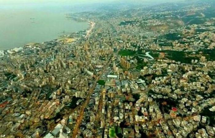 اقرار استبدال اسمي قريتين في عكار وجبل لبنان