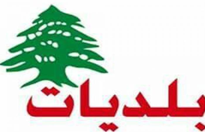 بلديات لبنان نحو الاقفال