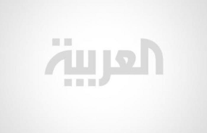 اليمن   ضربة قاسمة.. مقتل قائد كتيبة الموت في نهم وأسر عناصرها