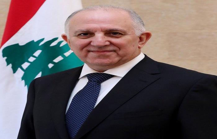وزير الداخلية يدين الاعتداء على الـMTV: لكشف هوية المعتدين وتوقيفهم