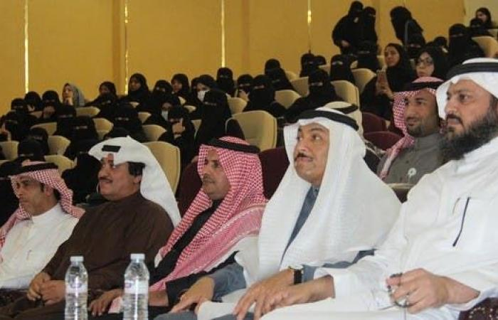الخليج | السعودية.. الملكية الفكرية تطالب بتوثيق الأعمال الإبداعية