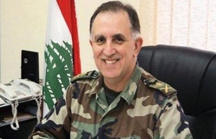 تعرفوا على وزير الداخلية محمد فهمي