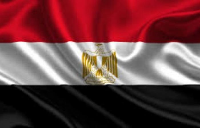لماذا تفقد مصر دورها الإقليمي؟