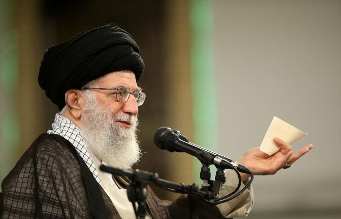 إيران | بعد حجب وكالة فارس.. هذه الآلة الإعلامية للحرس الثوري!