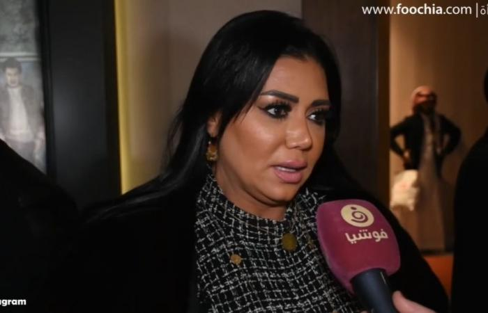 """رانيا يوسف عن تلقيح """"الآنسة فرح"""": لو حدث لابنتي سيكون كارثة ومصيبة!"""