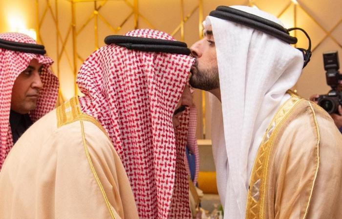 الخليج   الملك سلمان يرعى ختام مهرجان الملك عبد العزيز للإبل في نسخته الرابعة