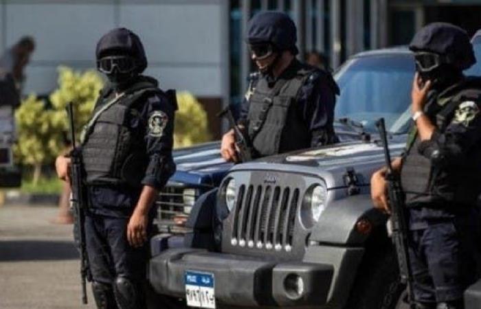 مصر   مصر.. تعديل قانون الشرطة لتعويض مصابي الإرهاب