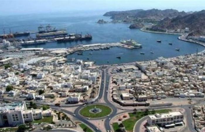 سلطنة عمان تعلن عن اكتشافات جديدة للنفط والغاز