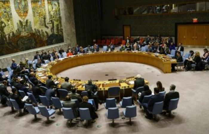 فلسطين | الأمم المتحدة تدرس الأوضاع في الضفة الغربية