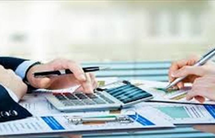 الإحصاء المركزي: 2,90% معدل التضخم السنوي للعام 2019