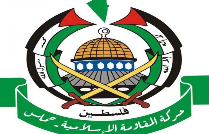 """""""حماس"""" عن صفقة القرن: تقتضي تضامنا عربيا – اسلاميا"""