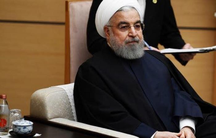 """إيران   إيران """"تتدارك"""" التصريحات المهينة.. وتبرر لأفغانستان"""