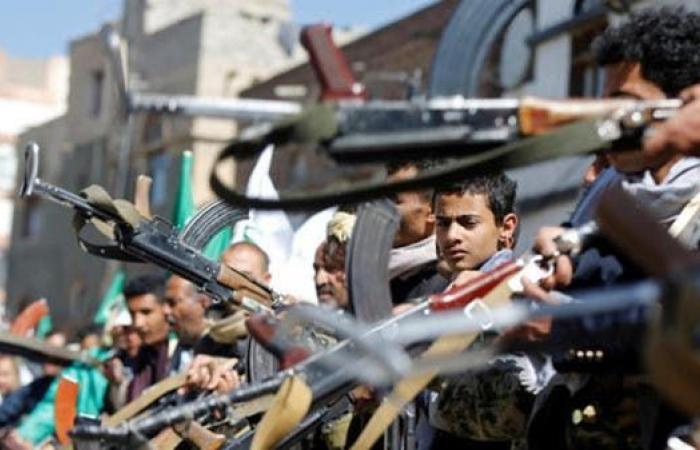 """اليمن   تهم ملفقة و""""أوراق إعدام"""".. تهديد حوثي لمنتسبي المخابرات"""