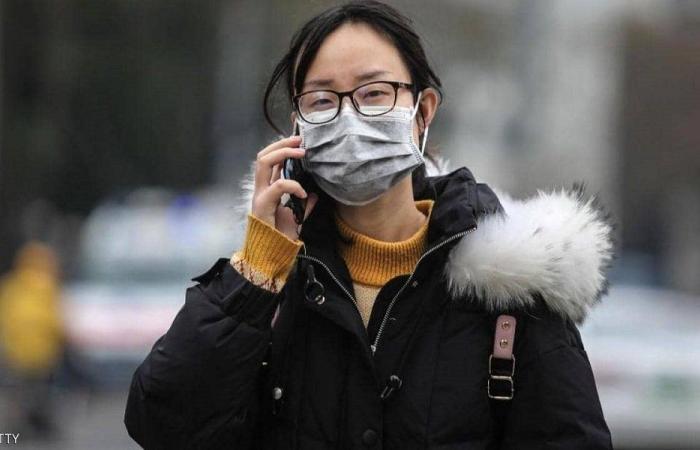هل يحمي قناع الوجه من الإصابة بفيروس كورونا؟