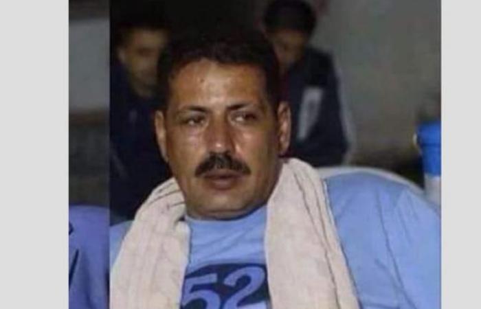 فلسطين   وفاة عامل من نور شمس أثناء عمله بالداخل