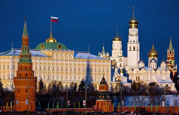 ما حقيقة مساعدة روسيا للبنان مالياً؟