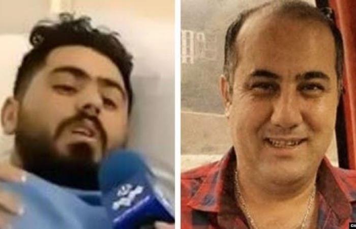 إيران | رصاصات اخترقت رئته.. وفاة محتج إيراني متأثرا بجراحه