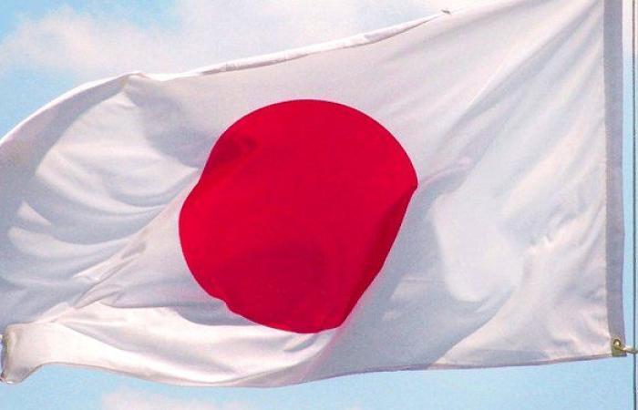 سفارة اليابان: 579 ألف دولار لإزالة الألغام في شمال لبنان