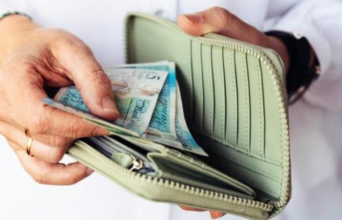 فلسطين | أسعار العملات: الجمعة
