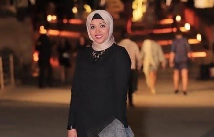 مصر | العثور على إعلامية مصرية مشنوقة داخل شقتها