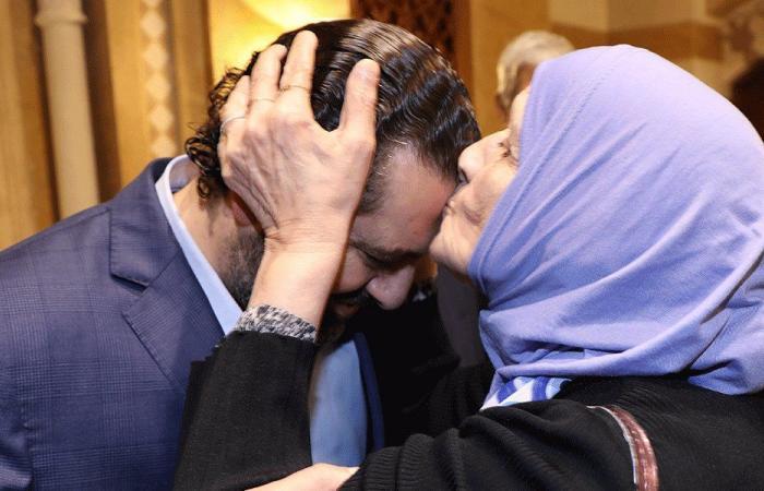 """هل تنتهي """"الحريرية السياسية"""" على يد أبنائها أم تُولد من جديد؟"""