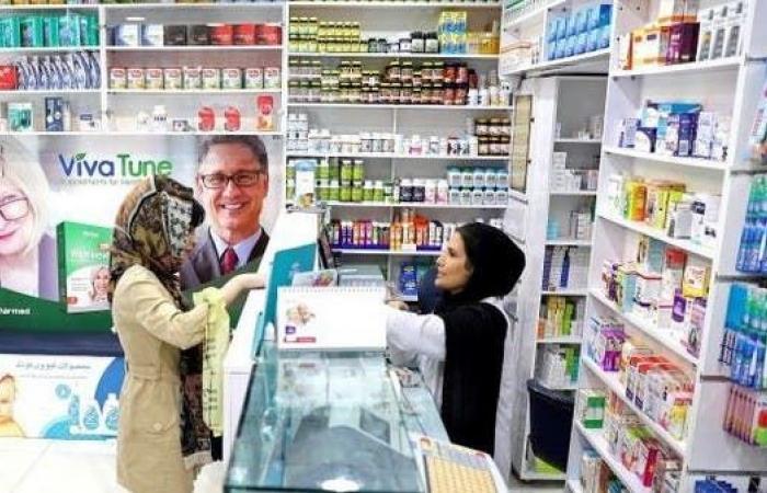 إيران | أميركا تعلن نقل أول شحنات أدوية لإيران عبر قناة سويسرية