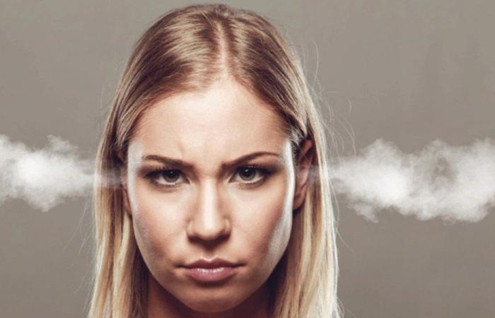 التعصيب.. مزيج من الوراثة والسلوك المكتسب