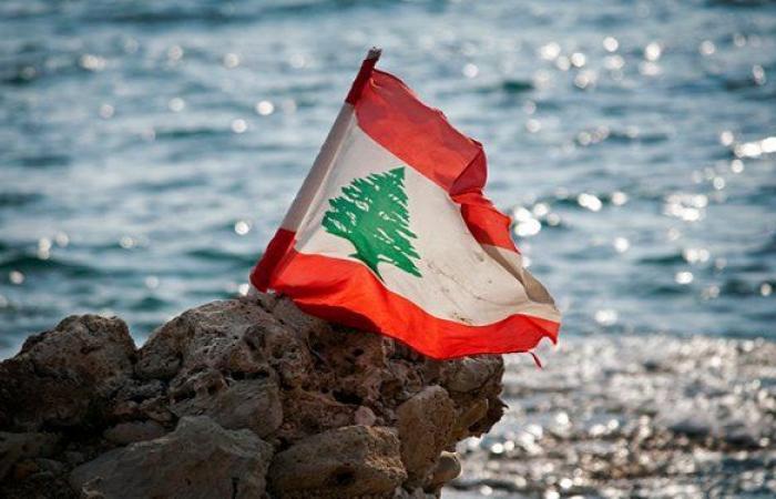 """على لبنان أن يواجه """"صفقة القرن"""" بالابتعاد عن لعبة المحاور"""
