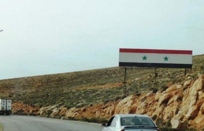 هل تضع صفقة القرن لبنان أمام التطبيع مع دمشق