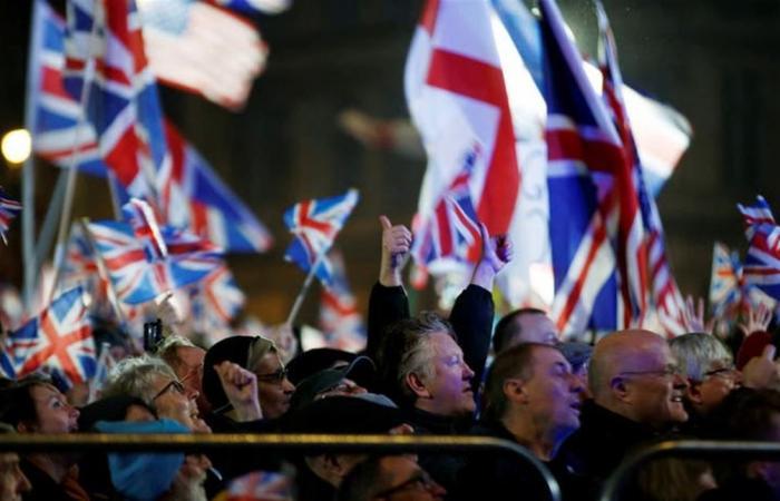 بريطانيا أنهت 47 عاماً من الزواج الصاخب مع بروكسل.. وخسائر كبيرة بانتظارها