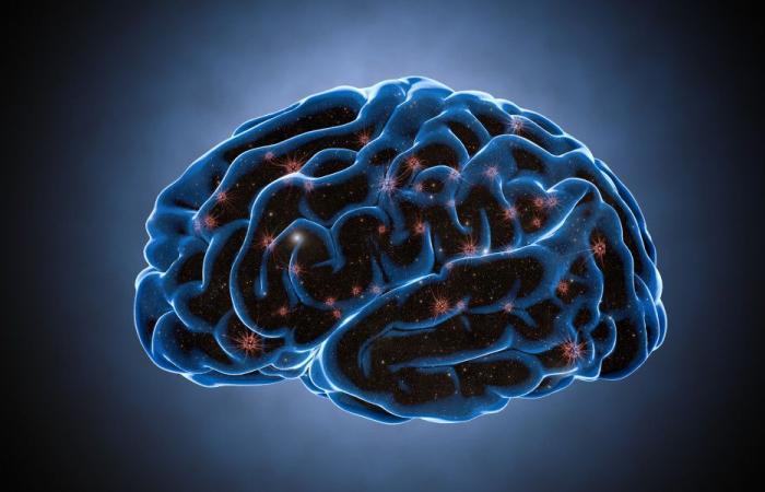 الرياضيون لديهم قدرة أكبر على تجاهل الضوضاء العصبية