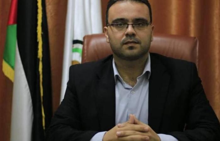فلسطين   حماس: العدوان المتكرر على غزة سيزيدنا إصرارا على المقاومة