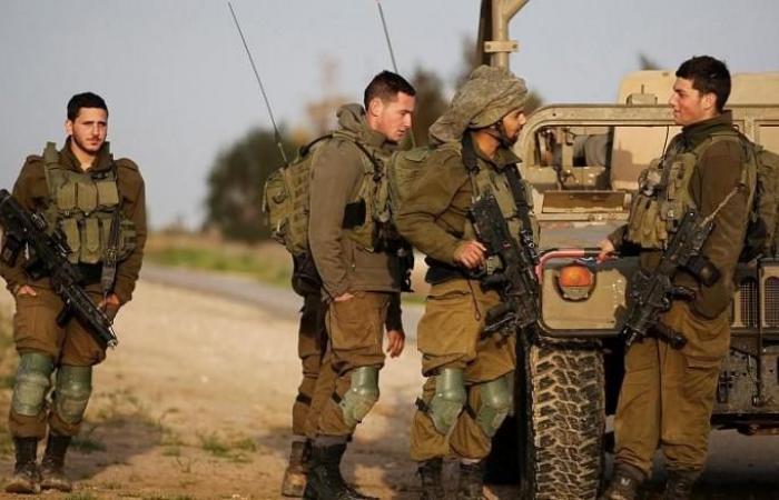فلسطين | مناورات إسرائيلية واسعة تحاكي حربا على جبهات عدة