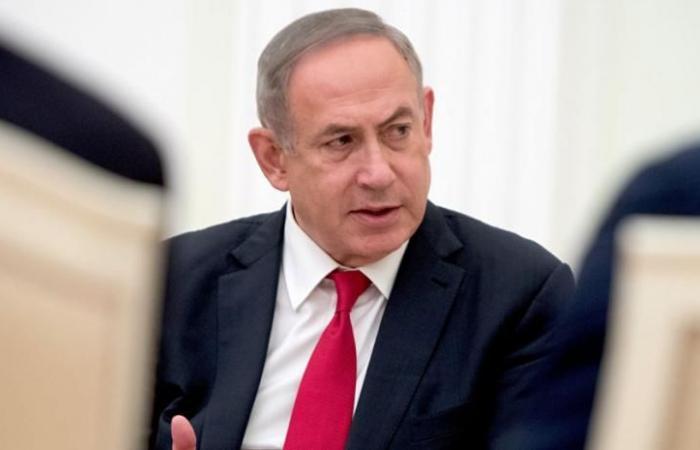فلسطين   لدعم نفسه انتخابياً.. نتنياهو يتلاعب بأحزاب اليمين بشأن الضم والسيادة