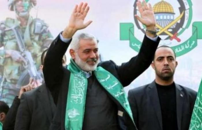 فلسطين | هل توظف حماس صفقة القرن لصالحها؟