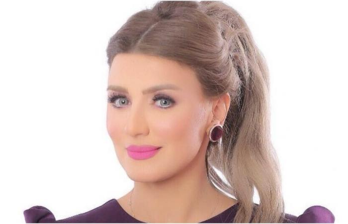 مقتل نجل مذيعة مصرية برصاصة من صديقه.. شاهدوا صورته!
