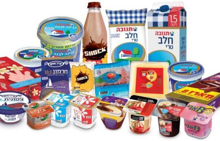 فلسطين   وزارة الاقتصاد تباشر تنفيذ قرار منع إدخال سلع ومنتجات اسرائيلية للسوق الفلسطيني