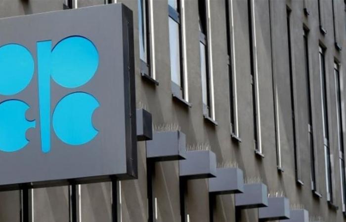 أوبك تدرس خفض إنتاج النفط بعد انخفاض الأسعار بسبب كورونا