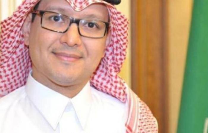 السفير السعودي يجول على الفعاليات الدينية والسياسية