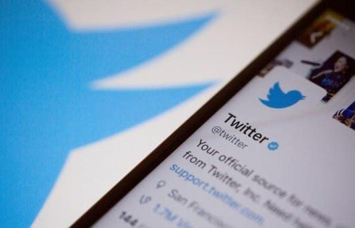 مع اقتراب انتخابات أميركا.. كيف سيحمي تويتر مستخدميه؟