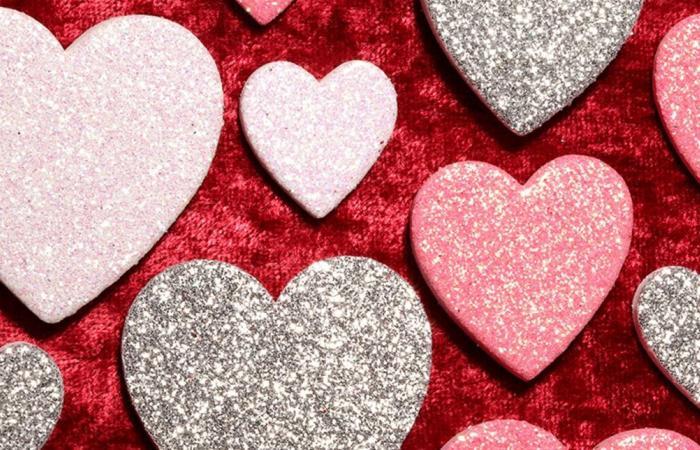 بينها ارتياد السينما.. أفكار رومانسية لقضاء عيد الحب مع زوجك