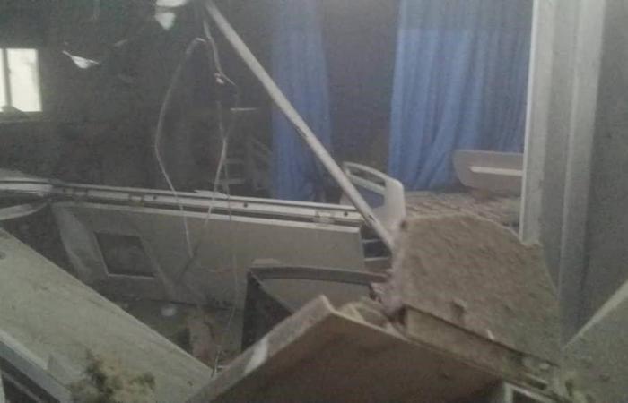 اليمن | ميليشيات الحوثي تستهدف مستشفيين في مأرب والجوف