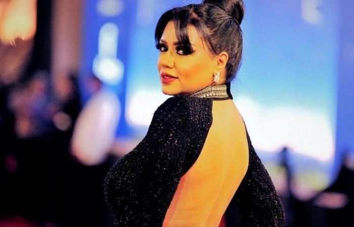 رانيا يوسف تثير الجدل بما كشفته عن حياتها: 'لن أتزوج'