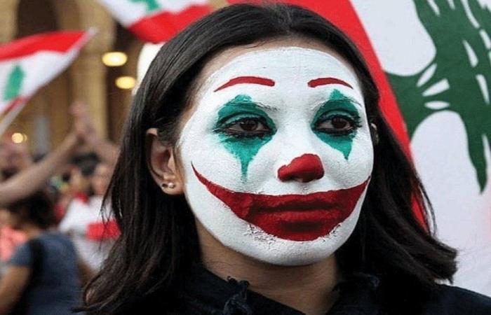 صواعق ومفاجآت جديدة تنتظر لبنان