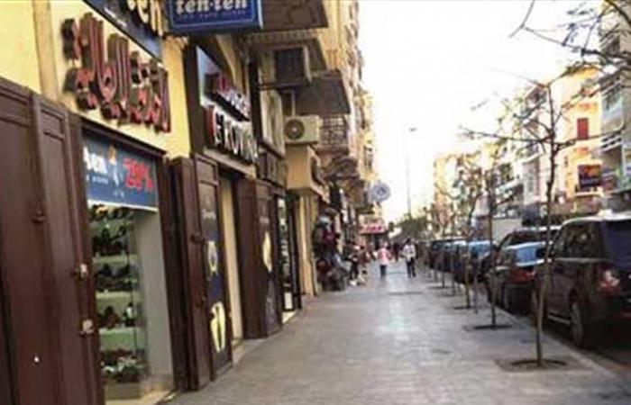 نكبة أسواق طرابلس تهددها بانهيار شامل