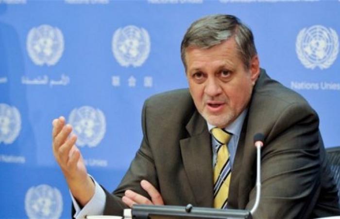 كوبيتش: شروط المجتمع الدولي لمساعدة لبنان هي الإصلاح والإصلاح والإصلاح